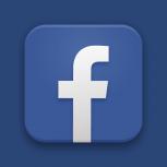 Facebook1200