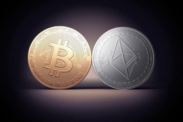 Bitcoin002