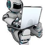 RobotTecnologia