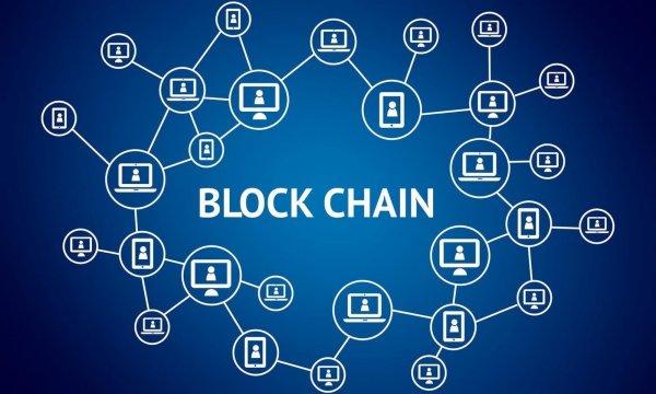 Blockchain002