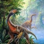 DinosaurDatabase