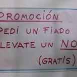PromocionFiado