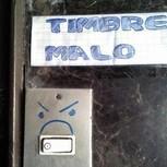 TimbreMalo