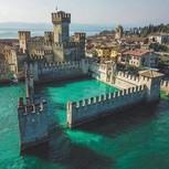 Grada - Italy