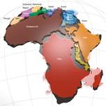 AfricaGrande