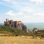 Loarre - Huesca - España