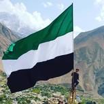 Panjshir Anti Taliban
