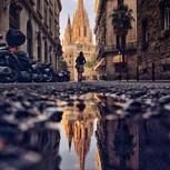 CatedralBarcelona