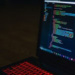 Lenguaje Programacion