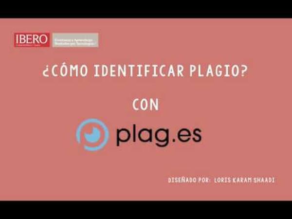 Plag.es