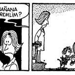Mafalda001