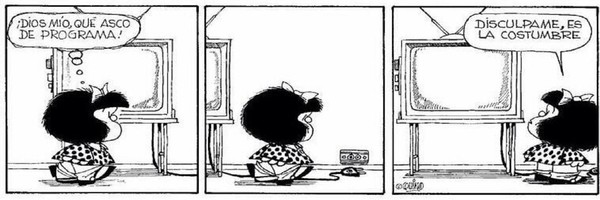 Mafalda003