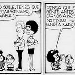 Mafalda004