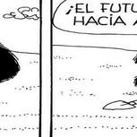 Mafalda005