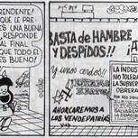 Mafalda006