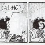 Mafalda007