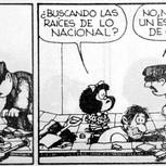 Mafalda008