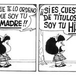 Mafalda010