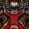 Libreria Lello Oporto 002