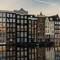 CiudadAmsterdam
