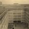 FiatFactory1929