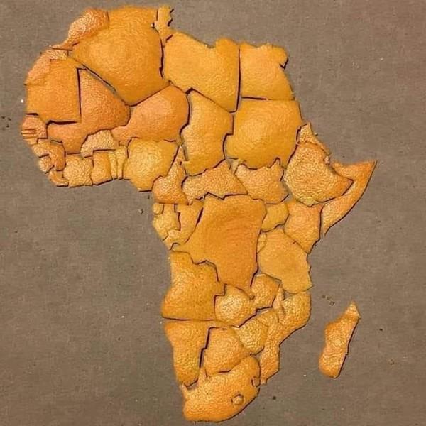 AfricaPielNaranja