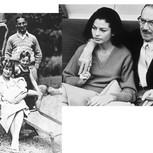 Groucho003