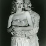Groucho004