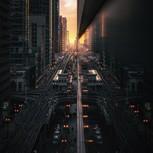 ChicagoGolden