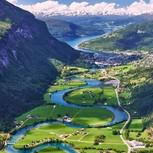 NordfjordNorway