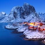 Norway1500