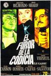 FurorCodicia