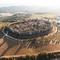 Monteriggioni Tuscani