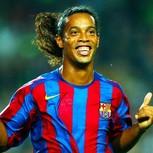 RonaldinhoFCB