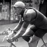 Vuelta Ciclista 1935