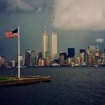 10Septiembre2010