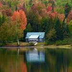 Lunenburg Vermont