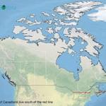 Canada50