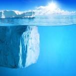 Iceberg Tor
