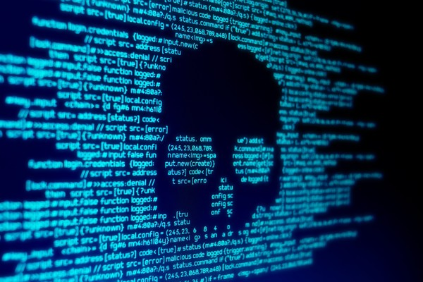 MalwareCode
