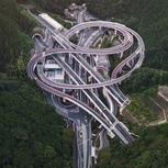 AutopistaJapon