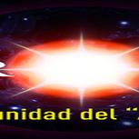 agujero1400x200