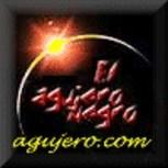Logos Agujero