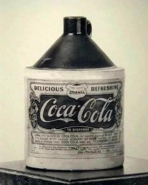 CocaCola1894