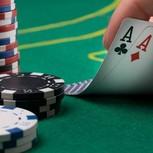 PokerAA