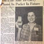 Newspaper1963