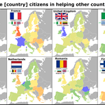 EuropeHelp