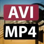AVIMP4