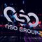 NSOgroup