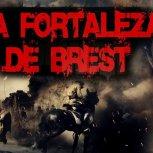FortalezaBrest
